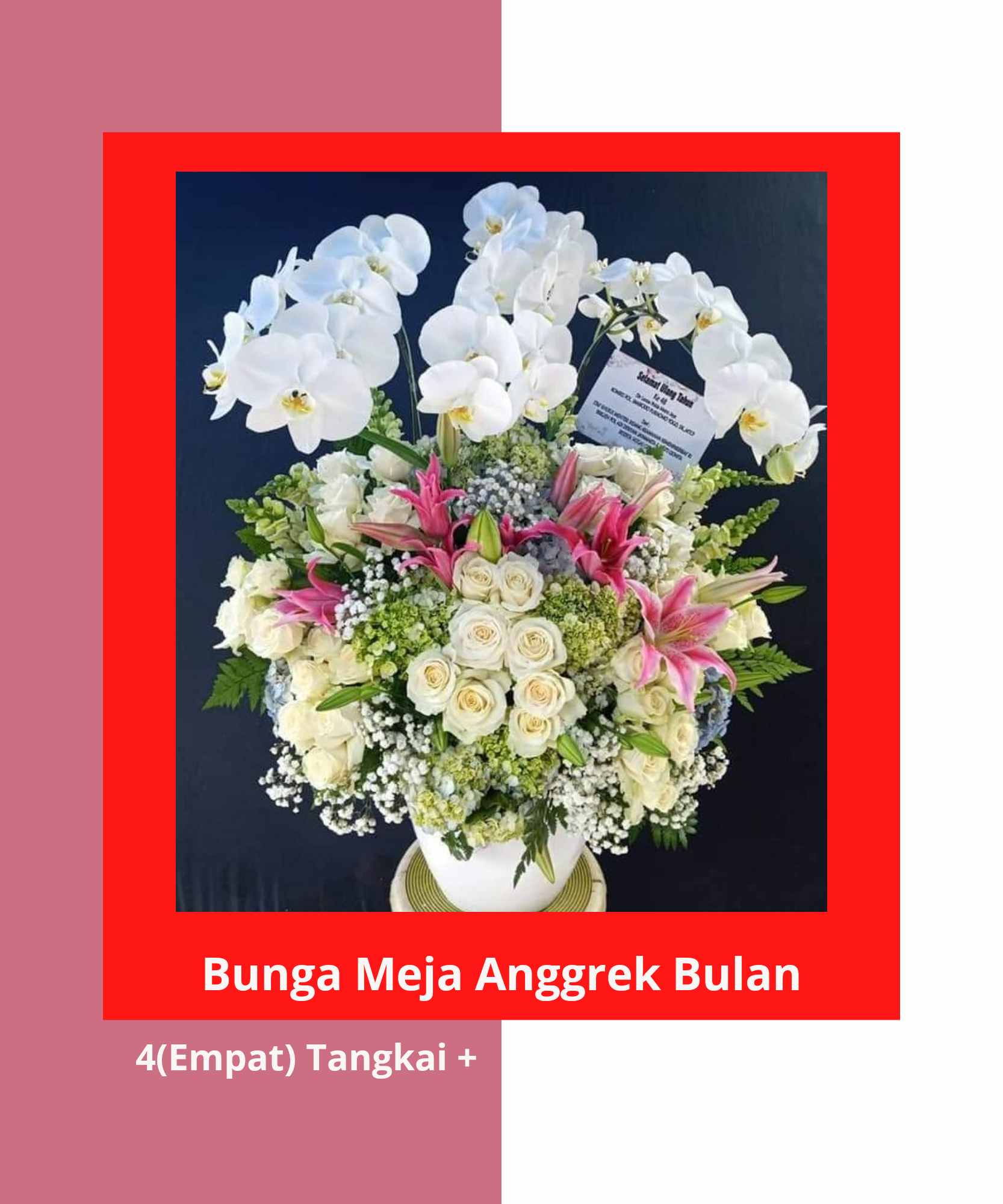 https://finazflorist.com/uploads/bunga%20(1).jpeg